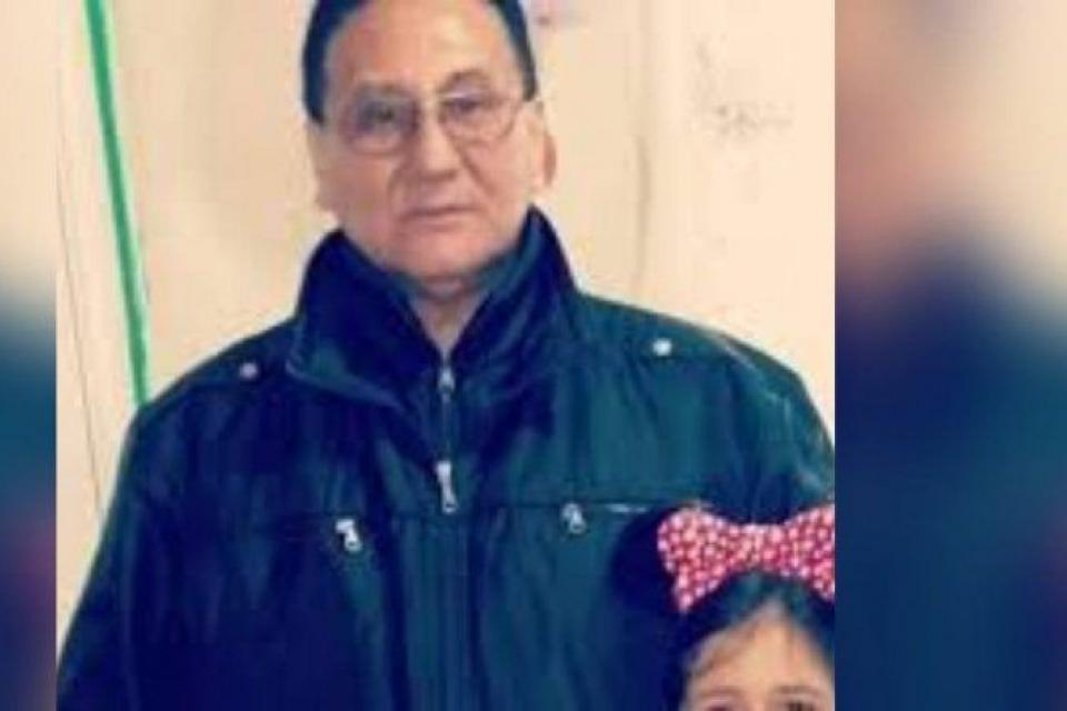 Denuncian a una empresa de seguridad por la muerte de un empleado por coronavirus